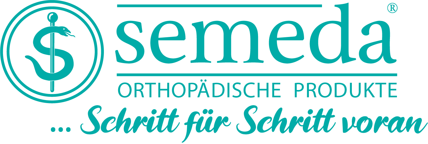Semeda shop-Logo